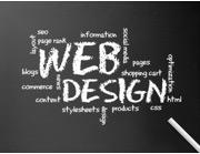 послуги веб-дизайну