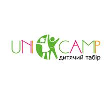 �������� �������� ��� �������� ������ Uni Camp