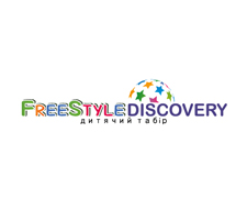 �������� �������� ��� �������� ������ Freestyle Discovery