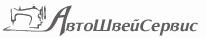Створення сайту-каталога для салону шкіряної обробки автівки