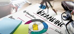 Почему Ваш бренд не оценили?
