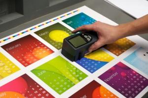 Подготовка макета к офсетной печати