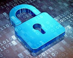 Безопасность сайтов и веб-приложений