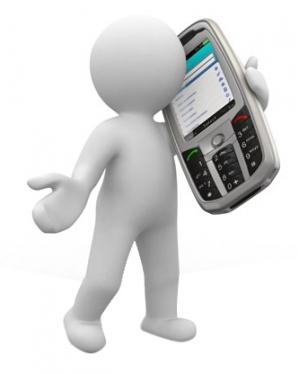 Мобильный маркетинг: используй или уходи!