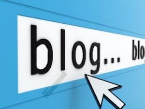 Что лучше блог или сайт?