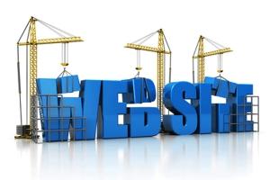 Ошибки при разработке сайта