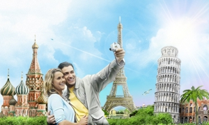 Продвижение туристического сайта: все по правилам!