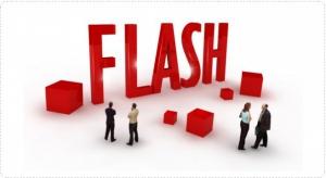 Flash-технология. Недостатки