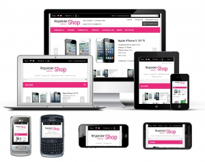 Как определиться с дизайном интернет-магазина?