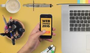 Тренди електронної комерції в 2015 - 2016 роках